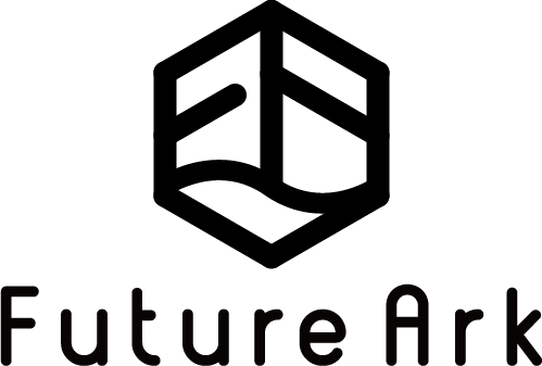 Future Ark Production
